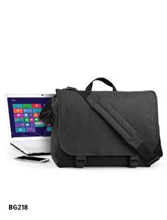 Laptop tašky
